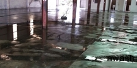 PressureWashWarehouseBefore