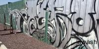 GraffitiRemovalBefore1