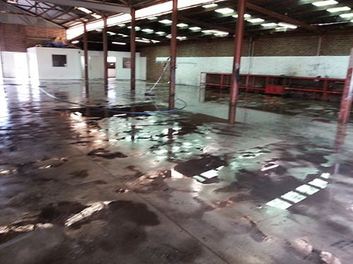 PressureWashWarehouseAfter