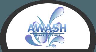 awash logo